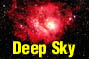 Link to deep sky pictures