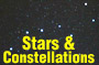 Link to constellation pictures